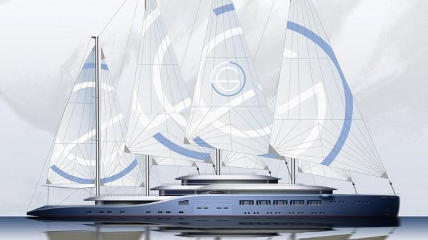 main_tsCfrjPSAmrcol01yrnI_Project-atlas-yacht-concept-110-metres-Laurent-Giles-design-side-view-1920x1080