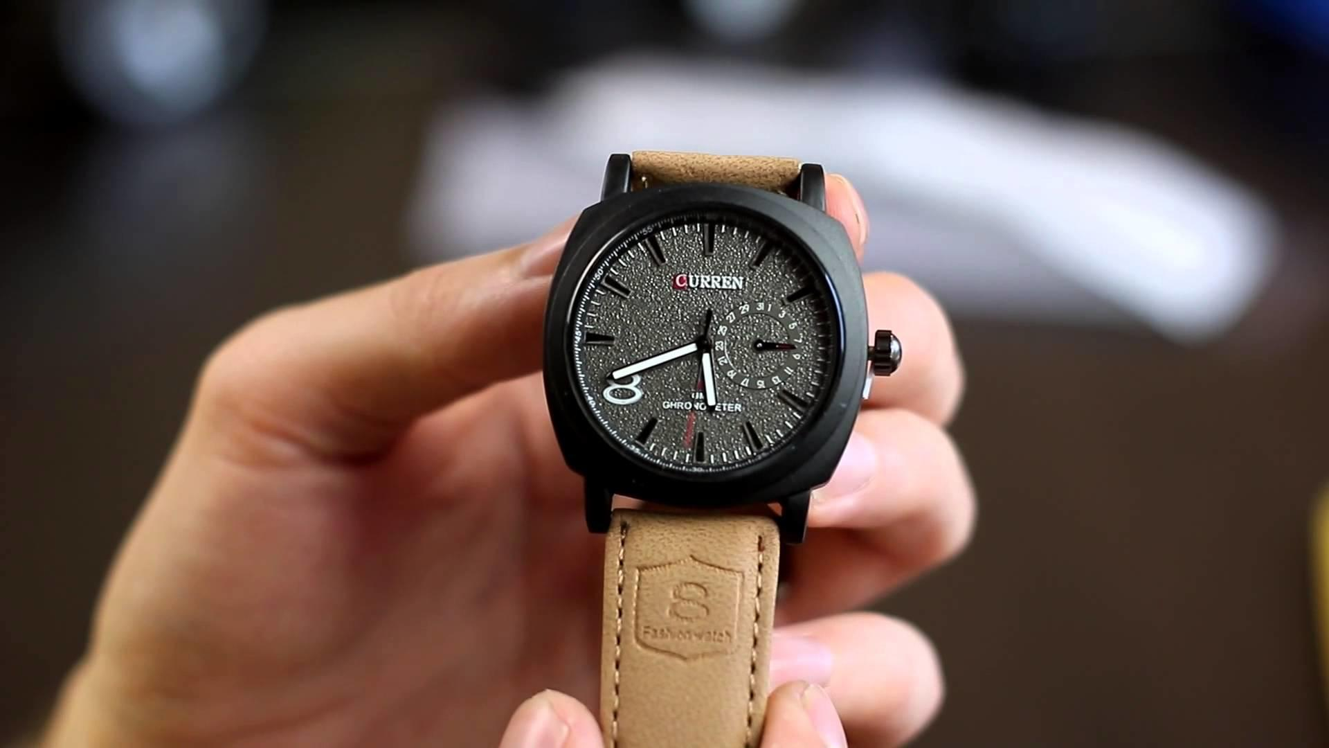 a50fe76d Наручные часы – как выбрать наручные часы для мужчин, особенности ...
