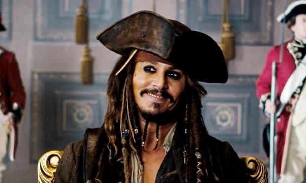 pirati-karibskogo-morya-5