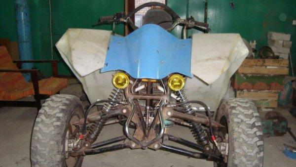 quad_bike_28_1
