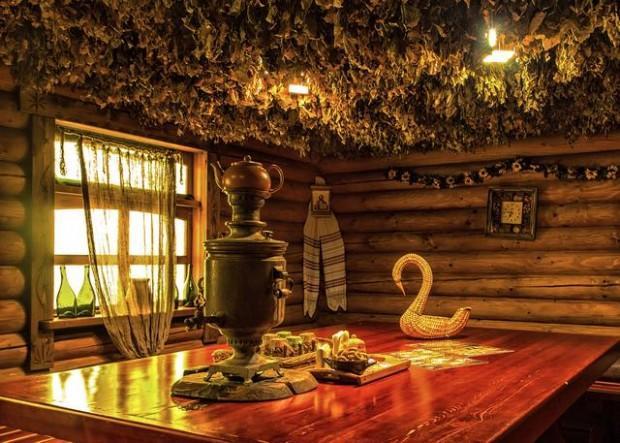 sauna-tsar-3681