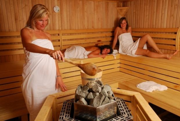 sauna_v_aquaparku_cestlice_001