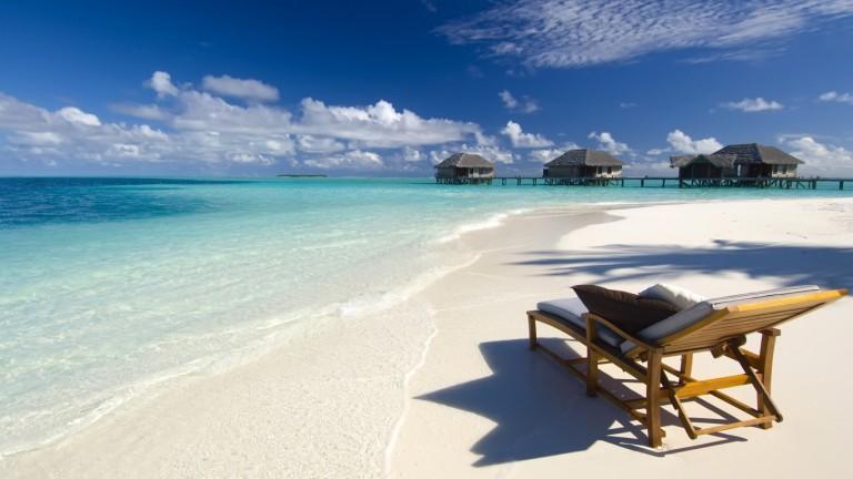 tvoioboi.ru_conrad-maldives_1366x768