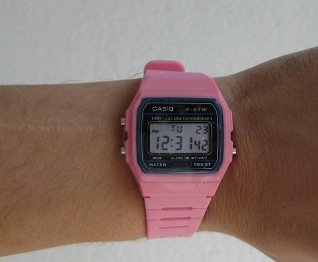 watch-casio-f-91w