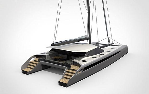 Gunboat1