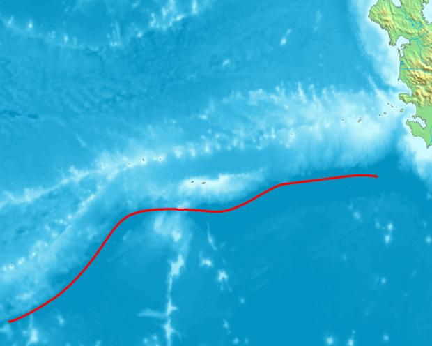 Izu-Ogasawara_trench_topographic