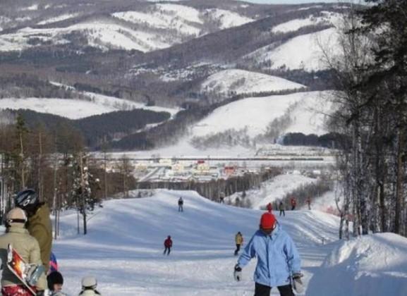 горнолыжные курорты башкирии-5
