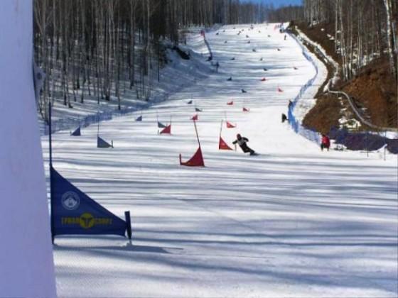 горнолыжные курорты башкирии-7