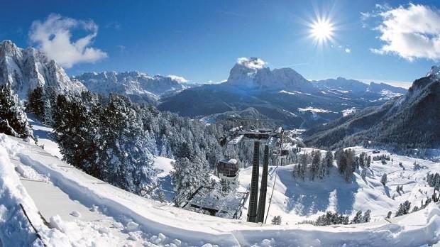 горнолыжные курорты италии-4