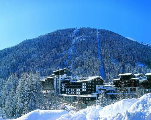 горнолыжные курорты италии-6