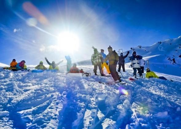горнолыжные курорты южного урала-10