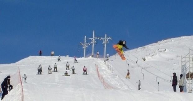 горнолыжные курорты южного урала-5