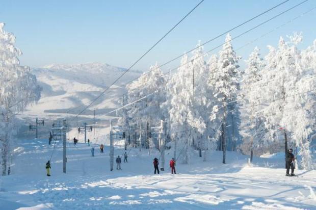 горнолыжные курорты южного урала-6