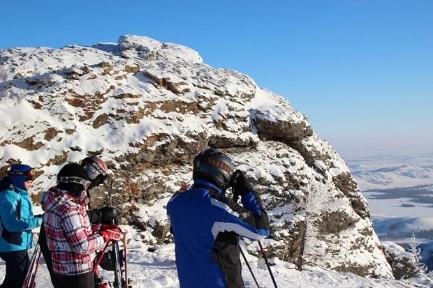 горнолыжные курорты южного урала-7