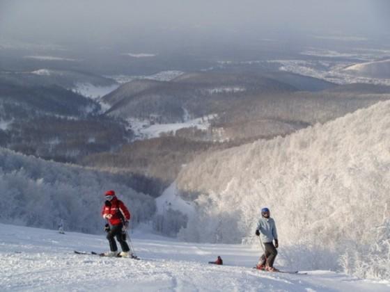 горнолыжные курорты южного урала-8