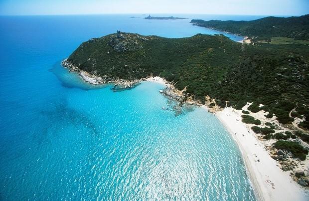 курорты Италии на море-10