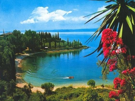 курорты Италии на море-12