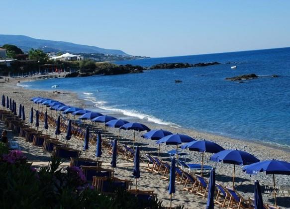 курорты Италии на море-8