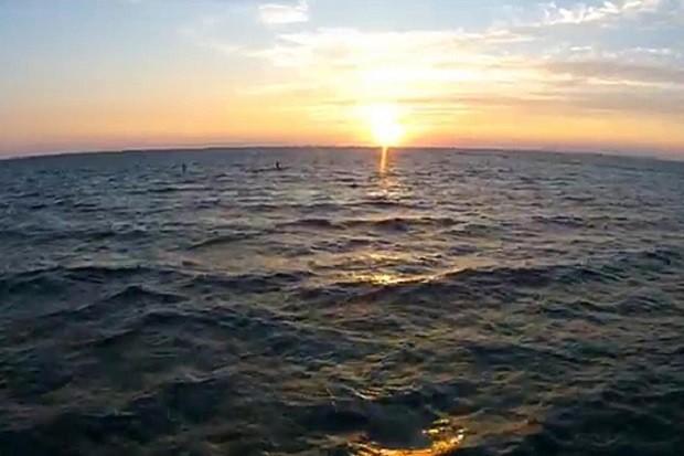 курорты азовского моря-3