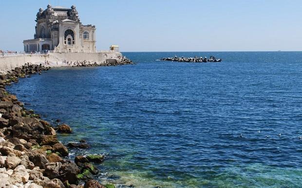 курорты азовского моря-5