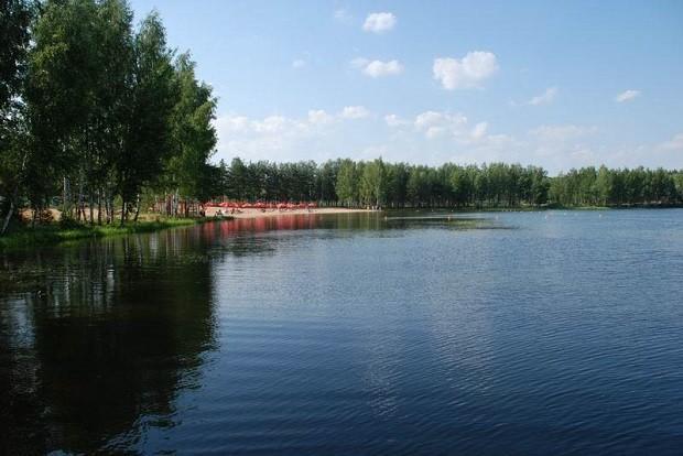 курорты подмосковья-7
