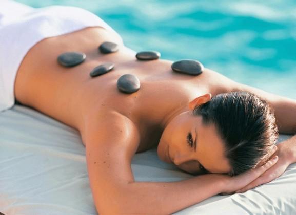 лечебно-оздоровительные курорты-5