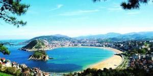 лучшие курорты испании на море-1