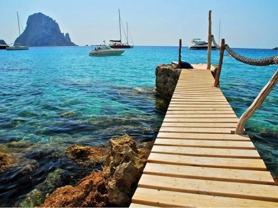лучшие курорты испании на море-4