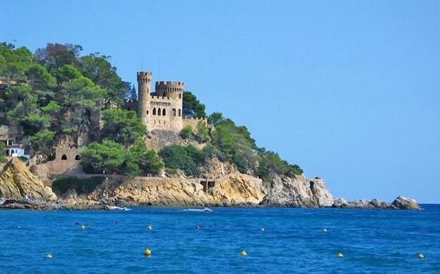 лучшие курорты испании на море-5