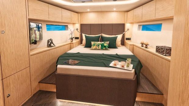 main_Bateaux-Bavaria-Voiliers-Cruiser-46_-51-et-5757da4d91c9ec2