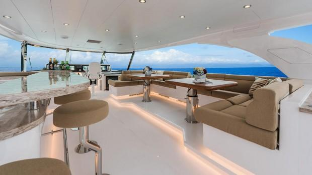 main_On2vwQjhTKerkFudinK8_Horizon-E98-yacht-do-it-now-launched-flybridge-1920x1080