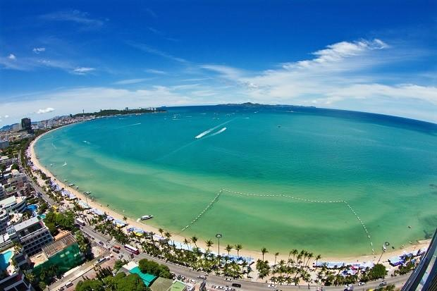 незабываемые курорты Таиланда-14