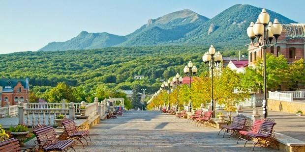 популярные города-курорты России-10
