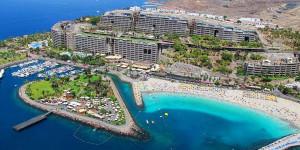 самые известные курорты-1