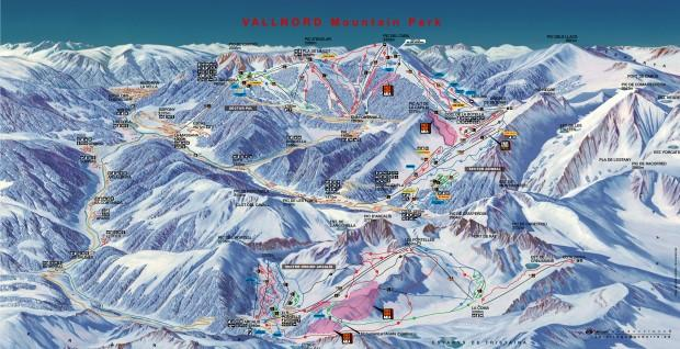 vallnord_map