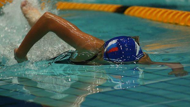 Российские пловцы готовы к победам на ЧМ