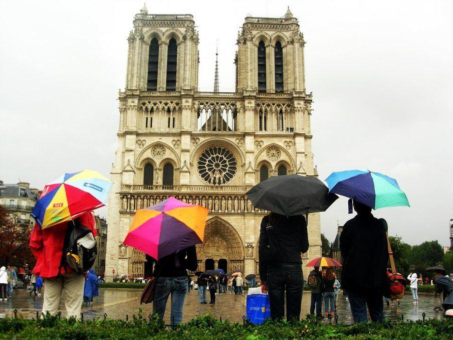 french tourism Tourist translation french, english - french dictionary, meaning, see also 'tourist class',tourist industry',tourist information',tourist office', example of use, definition, conjugation, reverso dictionary.