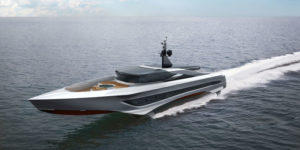 Как построить яхту своими руками чертежи фото 352